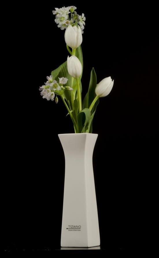 in szene setzen englisch by fr 252 hlingsblumen stilvoll in szene setzen tiziano design