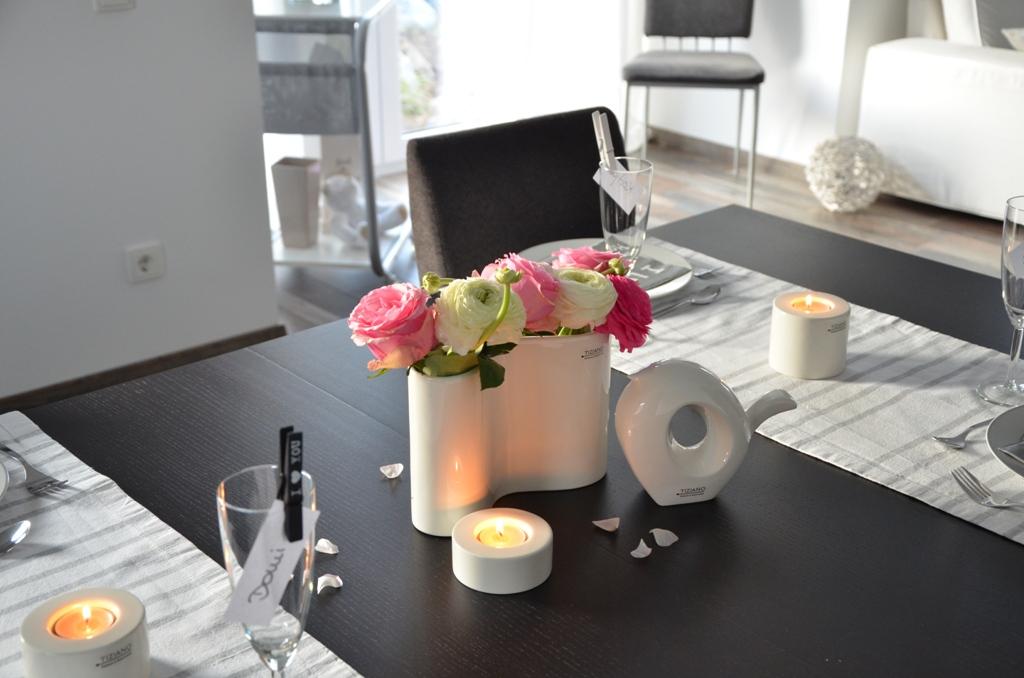 wohnzimmer » wohnzimmer grau weiß rosa - tausende fotosammlung von ... - Wohnzimmer Grau Weis Rosa