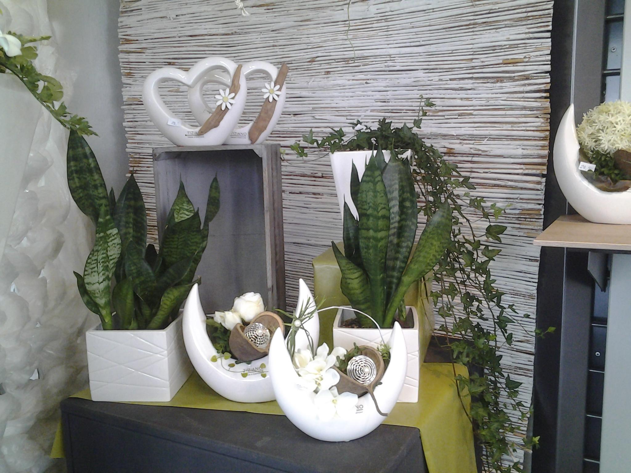floristik grasse in kirchlengern. Black Bedroom Furniture Sets. Home Design Ideas