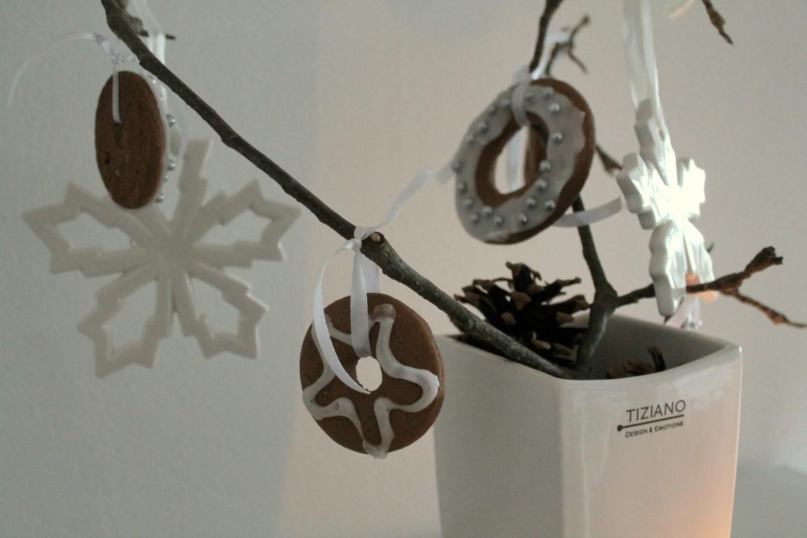 verl ngerung ihrer weihnachtsdeko zur stilvollen winterdekoration. Black Bedroom Furniture Sets. Home Design Ideas