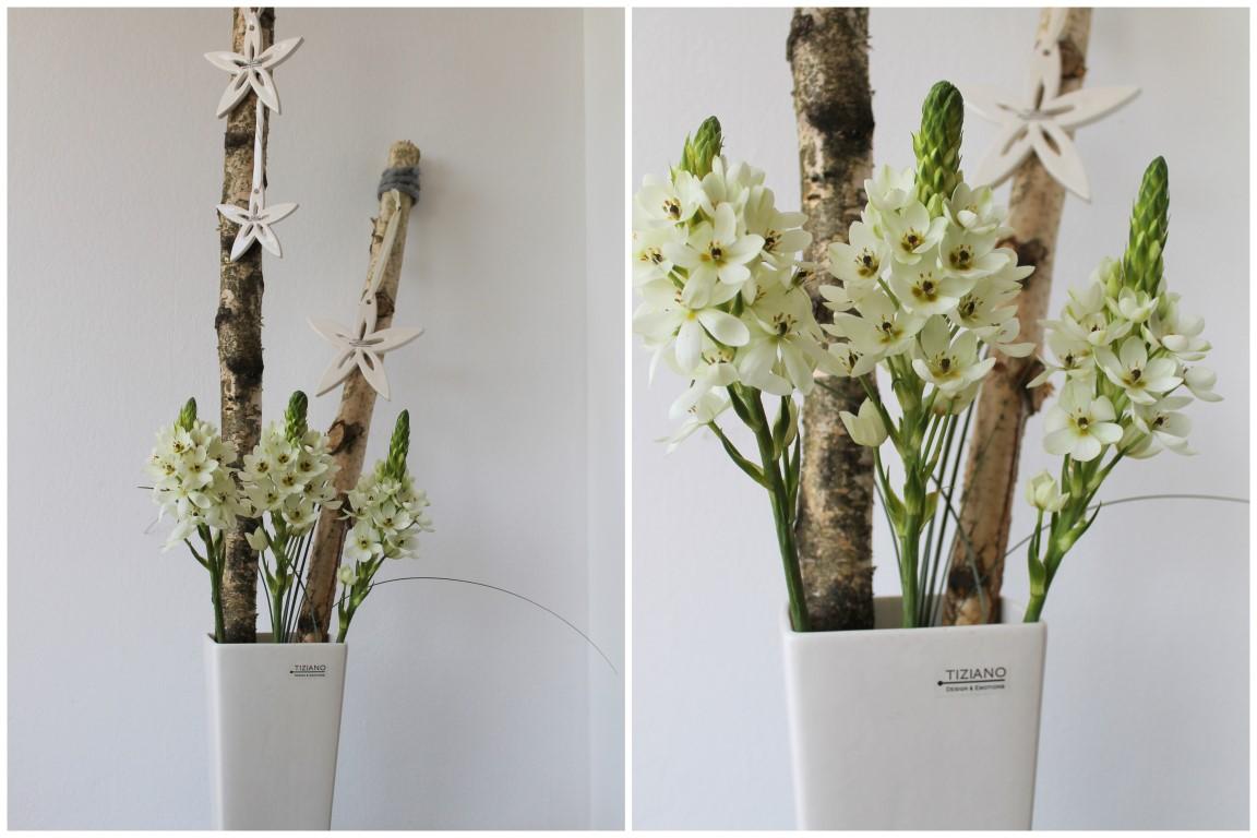 dekoideen mit maibaum und maigl ckchen tiziano design. Black Bedroom Furniture Sets. Home Design Ideas