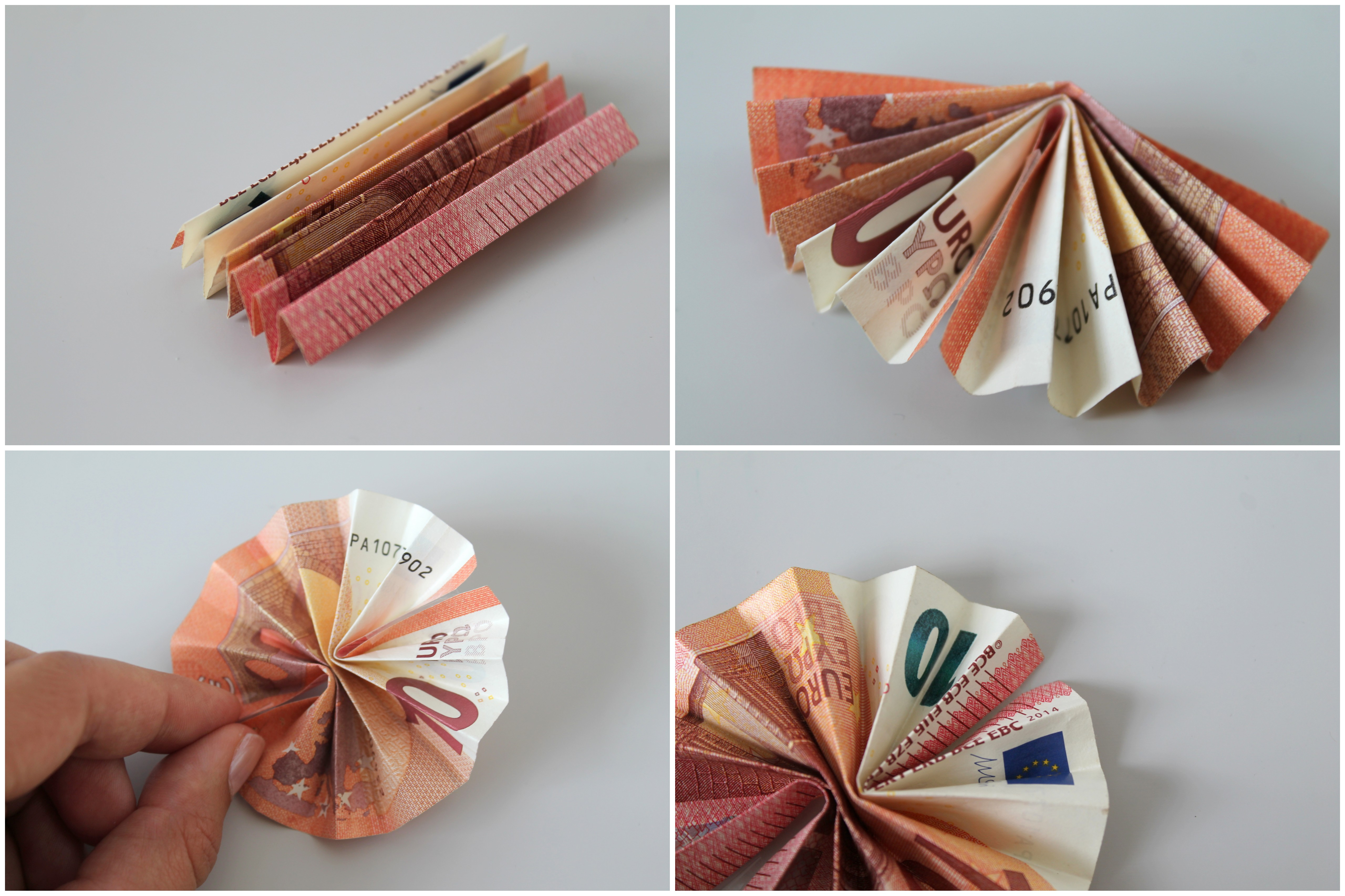 origami vase flower vase origami youtube schmetterling falten einfache anleitung groe. Black Bedroom Furniture Sets. Home Design Ideas