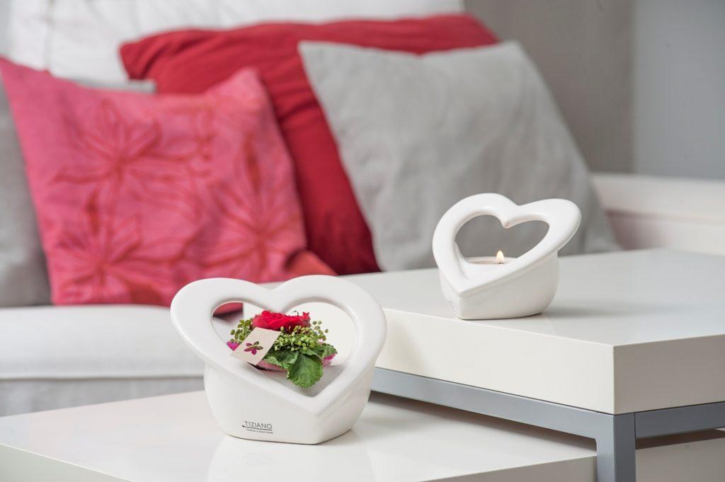 Deko und geschenkideen f r verliebte tiziano design for Deko geschenkideen